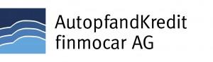 Logo_finmocar_AG_RZ_151202